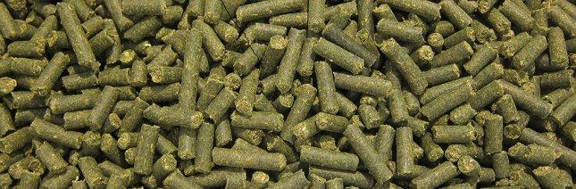 Витаминно-травяная мука с иммуномодулирующим, бронхо-легочным, противовоспалительным действием
